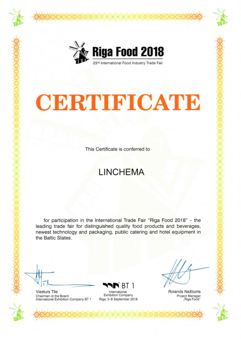 RIGA-FOOD-CERTIFICATE-768×1086