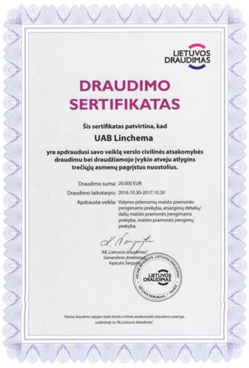 ldraudimas-org