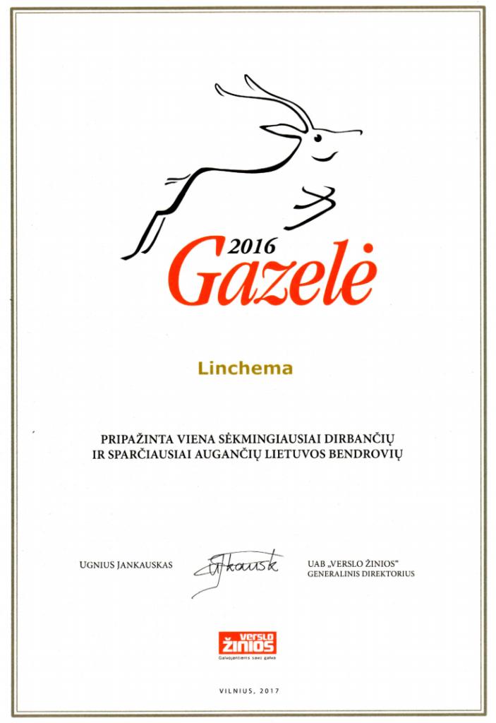 linchema-gazele-2016-703×1024