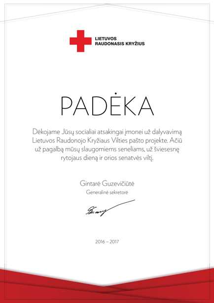 sertifik-724×1024-org