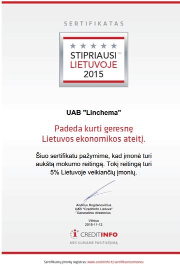 stipriausi-2015-org