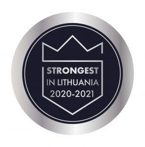SL_2020-2021_EN_tamsus